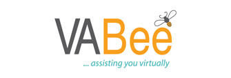 Virtual Assistant Directory - The VA Bee