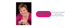 Virtual Assistant Directory - Virtual Assistant Coaching and Training Company